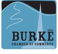 BurkeChamberLogo5