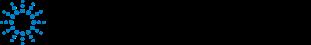 apexlogo_horizontal