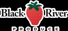 black_river_logo