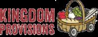kingdom-provisions