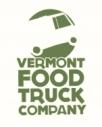 vt food truck
