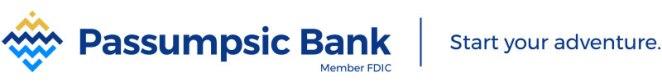 passumpsicbank_3color_logo__inline_tagline_rgb_FDIC (1)